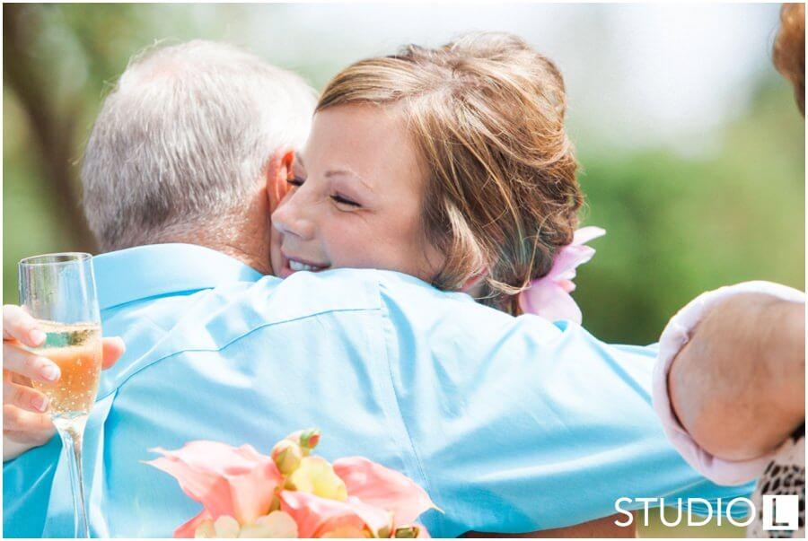 destination-wedding-photographer-Studio-L-Photography_0128