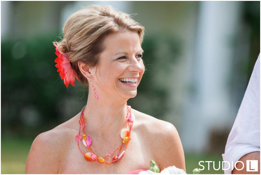 destination-wedding-photographer-Studio-L-Photography_0129