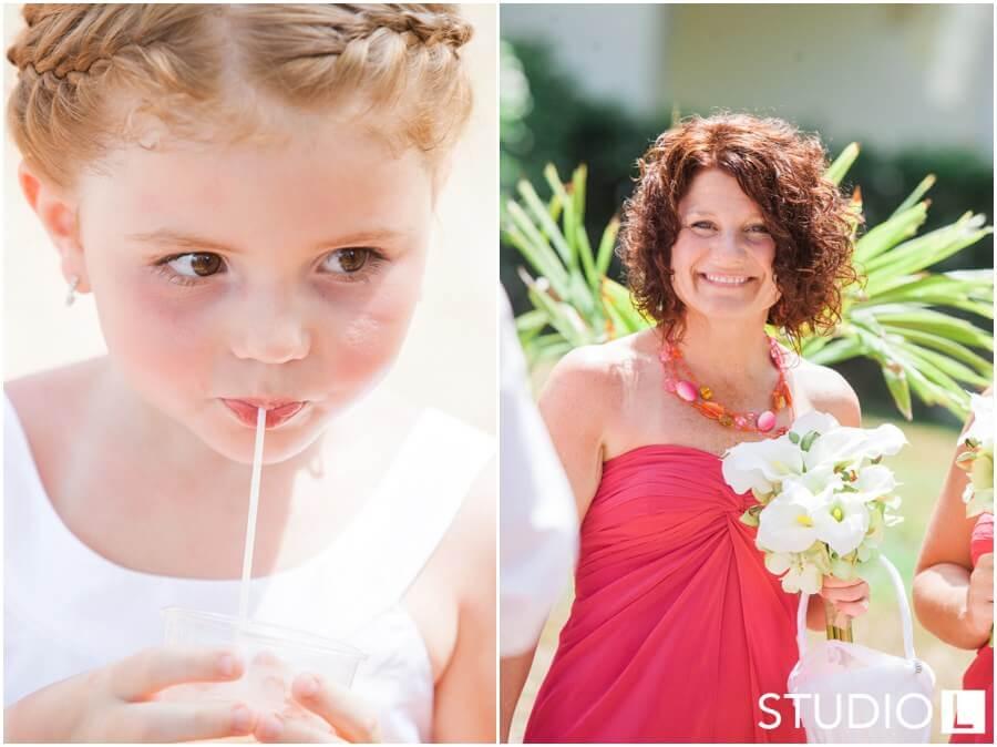 destination-wedding-photographer-Studio-L-Photography_0133