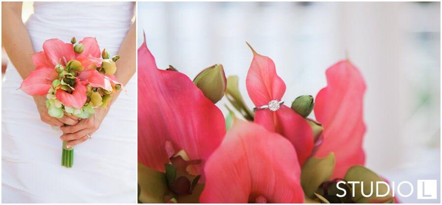 destination-wedding-photographer-Studio-L-Photography_0135