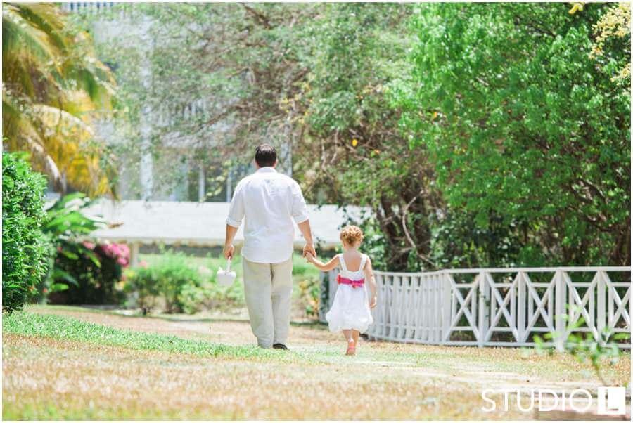 destination-wedding-photographer-Studio-L-Photography_0137
