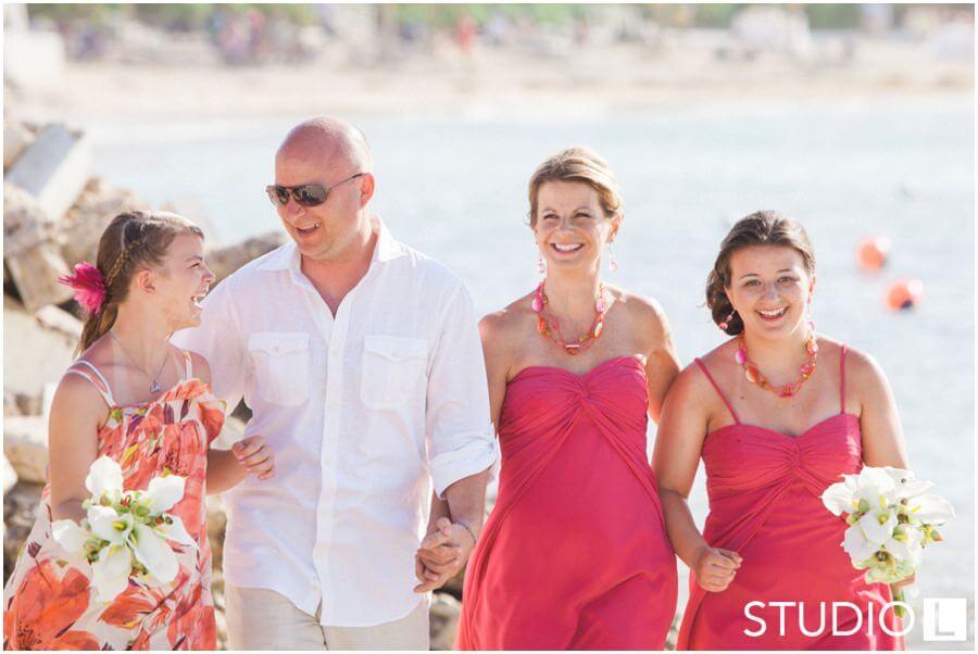 destination-wedding-photographer-Studio-L-Photography_0138