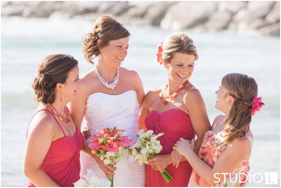 destination-wedding-photographer-Studio-L-Photography_0139