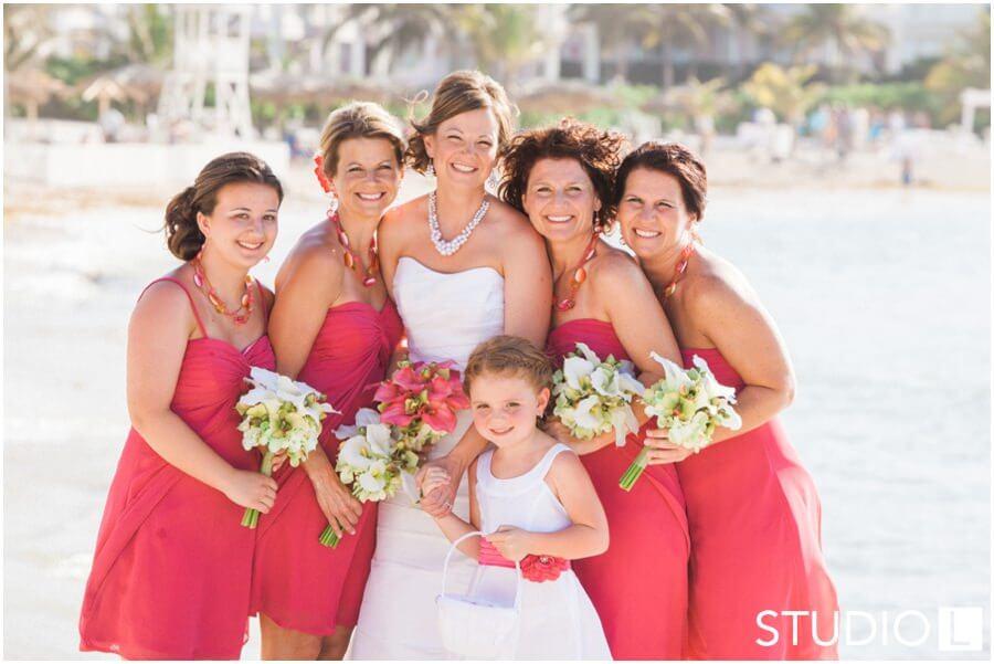 destination-wedding-photographer-Studio-L-Photography_0140