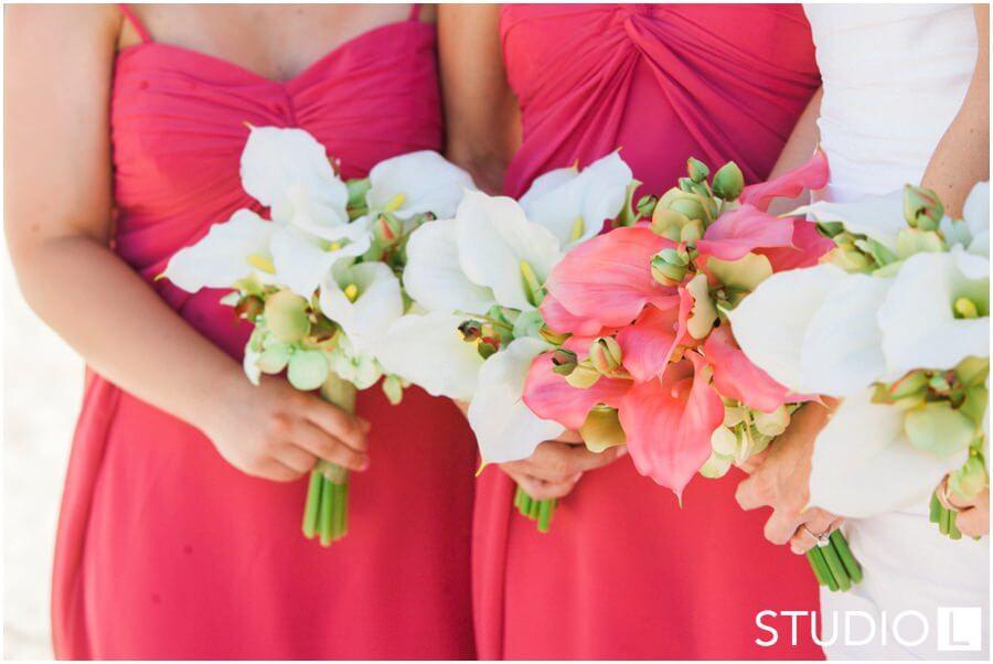 destination-wedding-photographer-Studio-L-Photography_0141