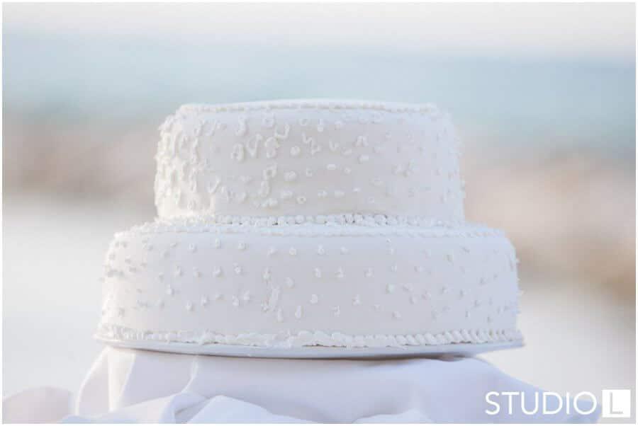 destination-wedding-photographer-Studio-L-Photography_0143