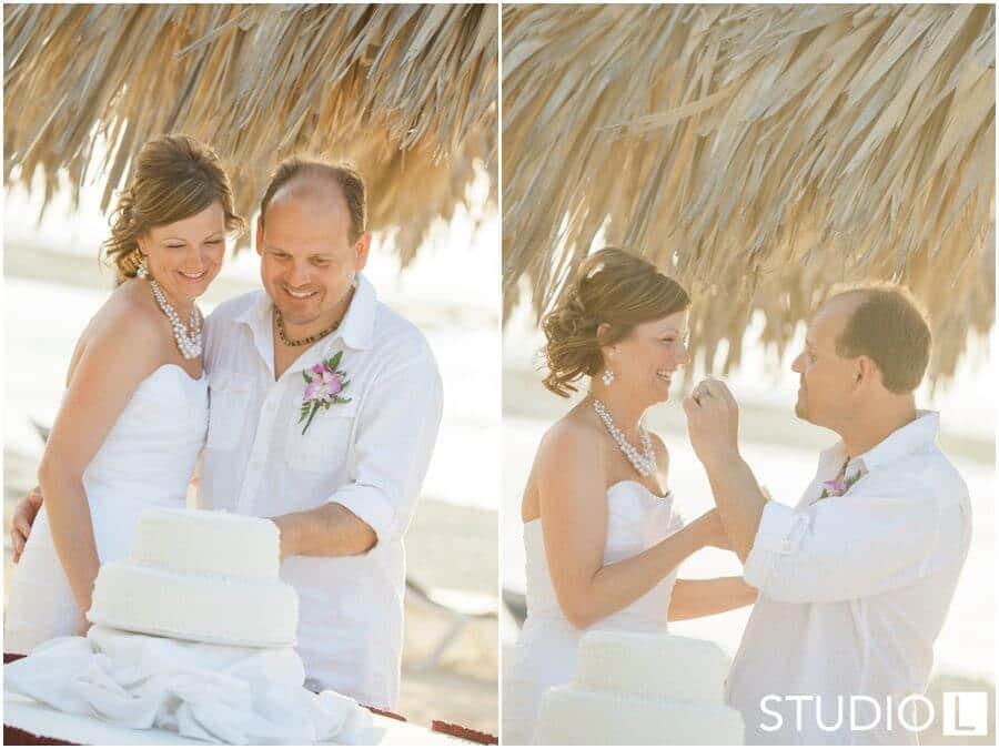 destination-wedding-photographer-Studio-L-Photography_0144