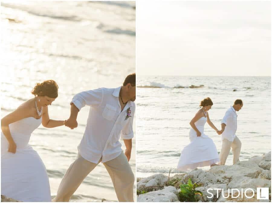 destination-wedding-photographer-Studio-L-Photography_0145