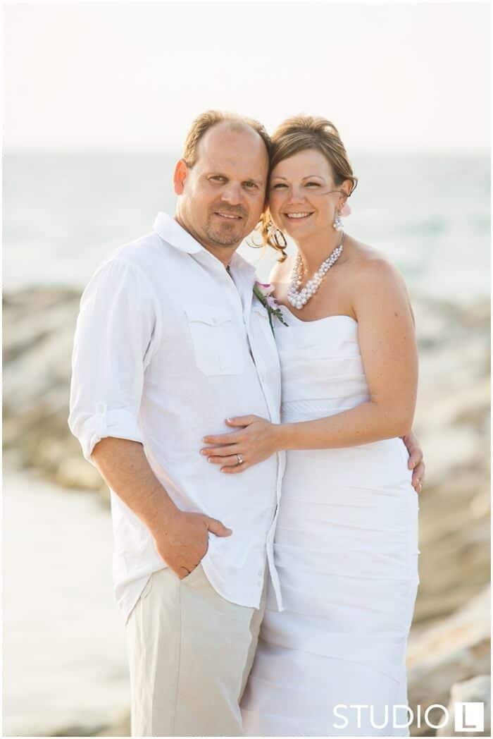 destination-wedding-photographer-Studio-L-Photography_0146