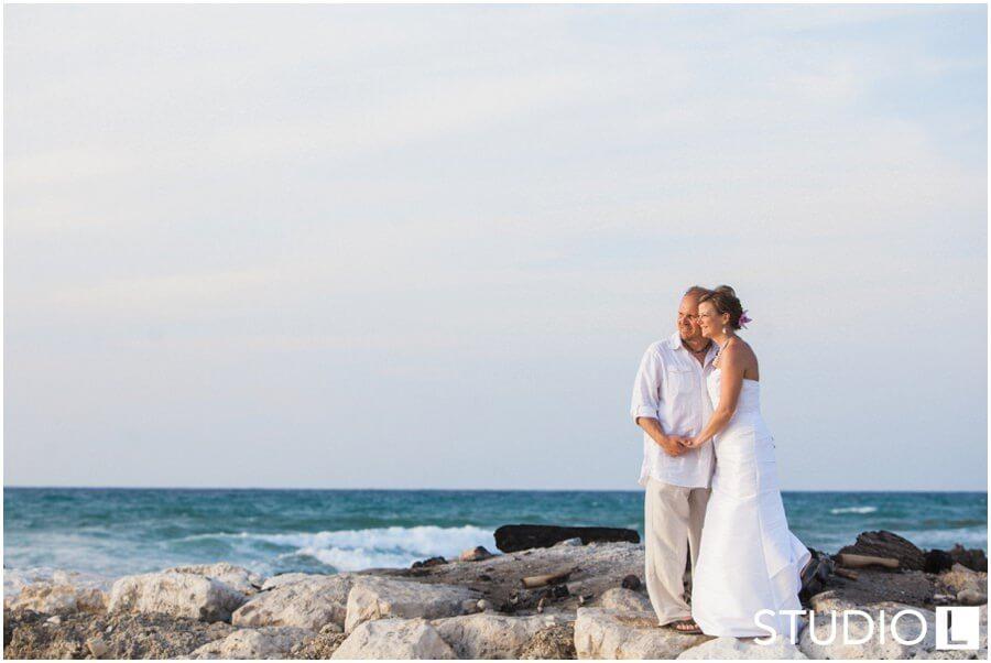 destination-wedding-photographer-Studio-L-Photography_0147