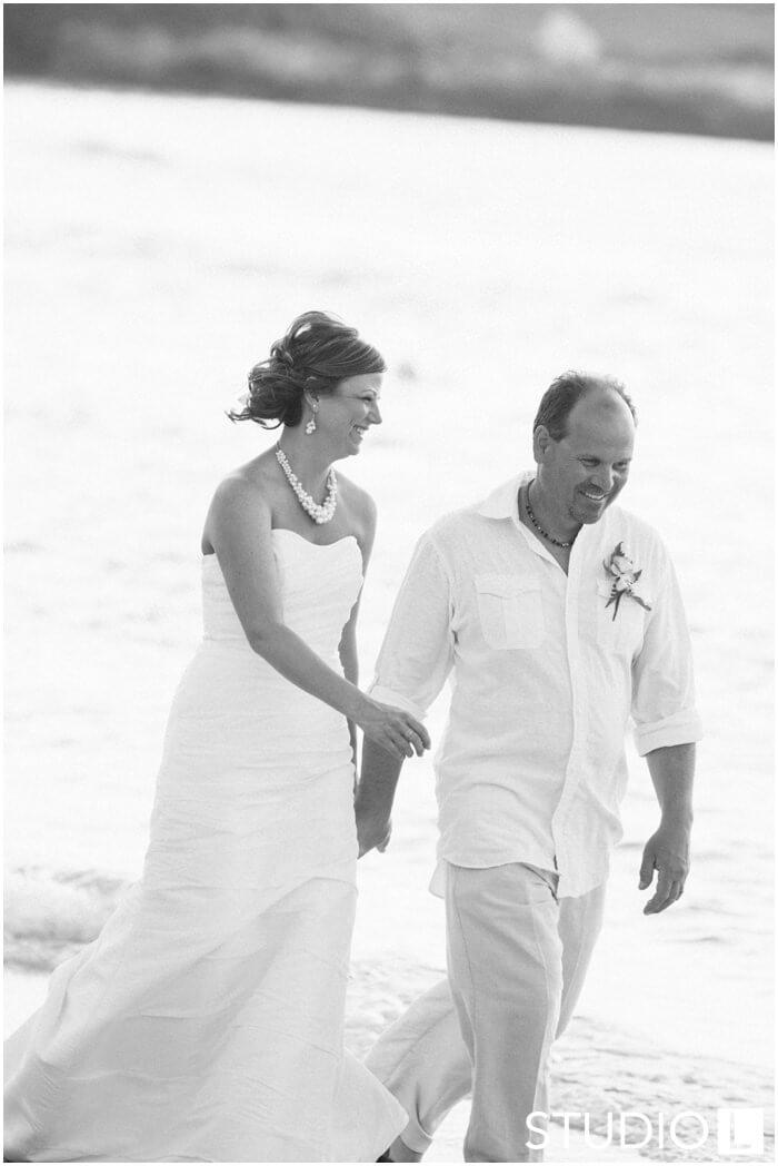 destination-wedding-photographer-Studio-L-Photography_0148
