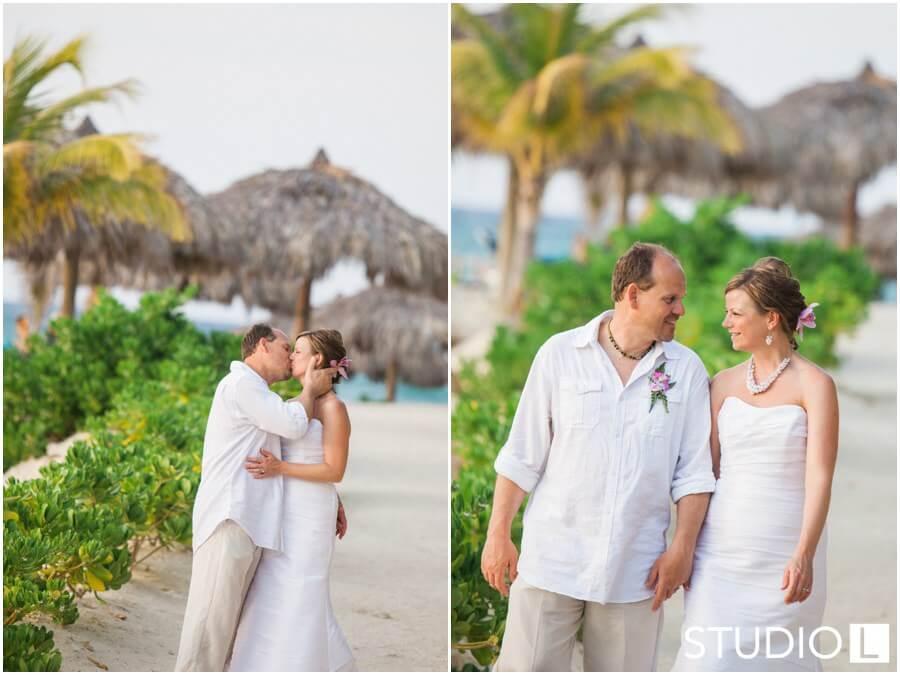 destination-wedding-photographer-Studio-L-Photography_0149