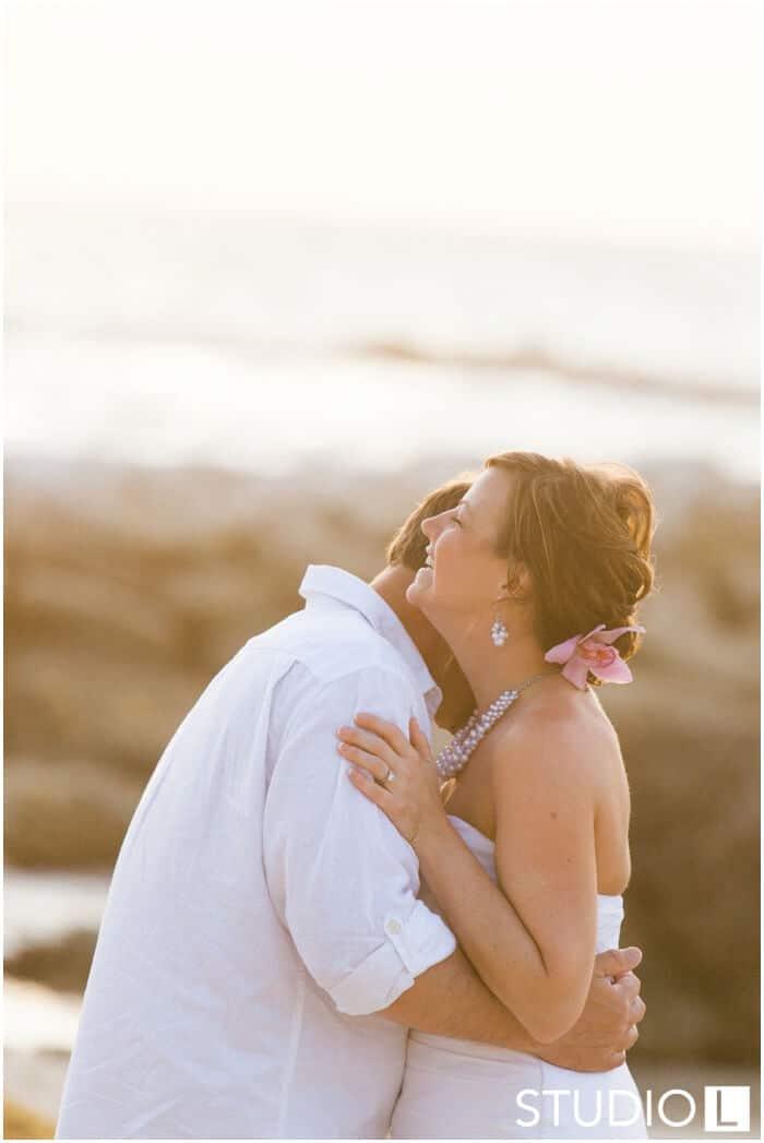 destination-wedding-photographer-Studio-L-Photography_0150