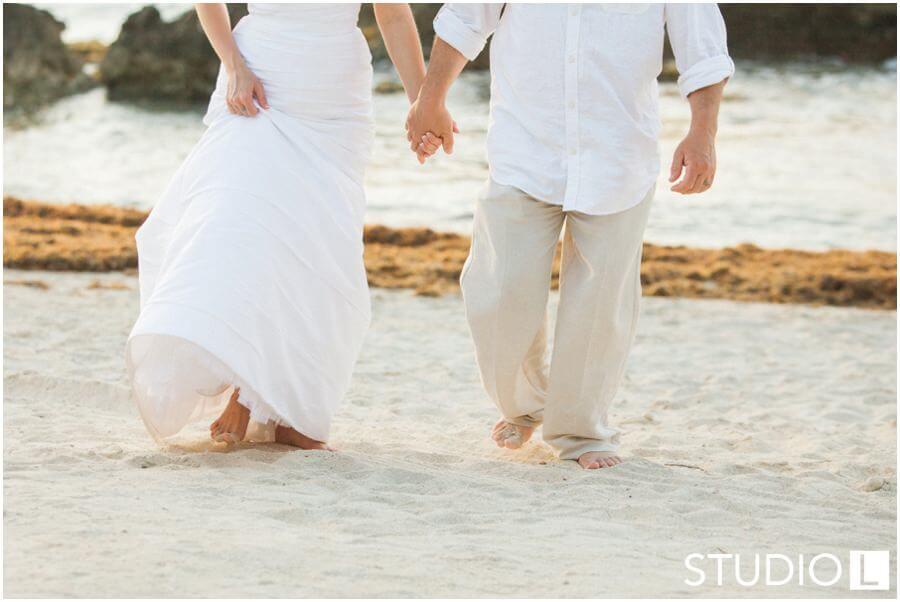 destination-wedding-photographer-Studio-L-Photography_0151