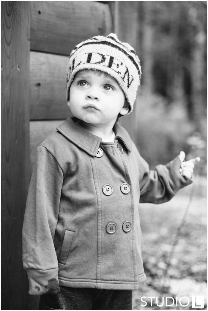 Door-County-Wisconsin-Lifestyle-Photography-Studio-L-Photography-WEB_0001