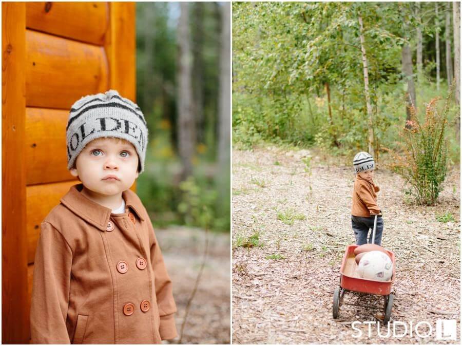Door-County-Wisconsin-Lifestyle-Photography-Studio-L-Photography-WEB_0002