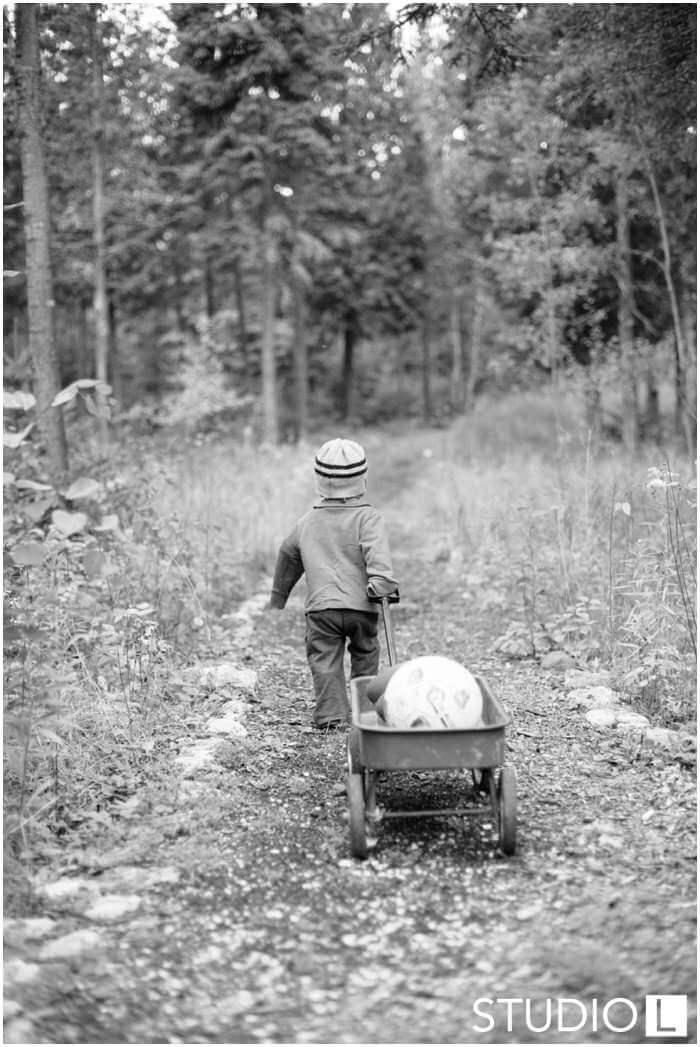 Door-County-Wisconsin-Lifestyle-Photography-Studio-L-Photography-WEB_0003