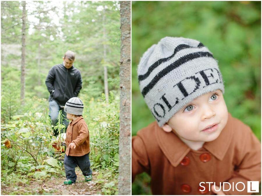 Door-County-Wisconsin-Lifestyle-Photography-Studio-L-Photography-WEB_0004