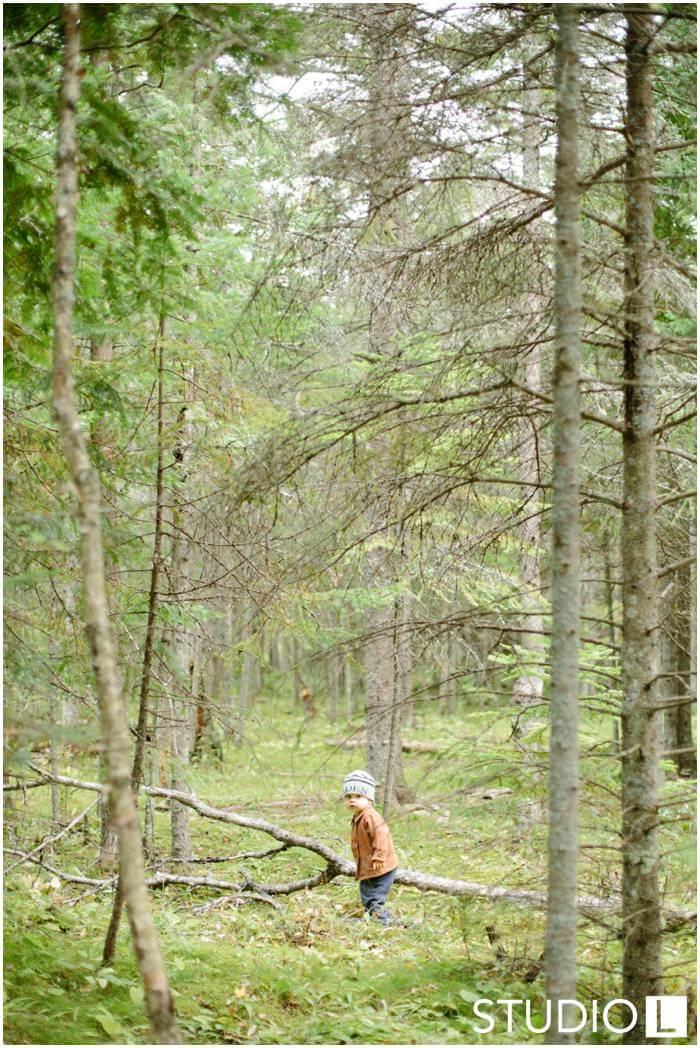Door-County-Wisconsin-Lifestyle-Photography-Studio-L-Photography-WEB_0006