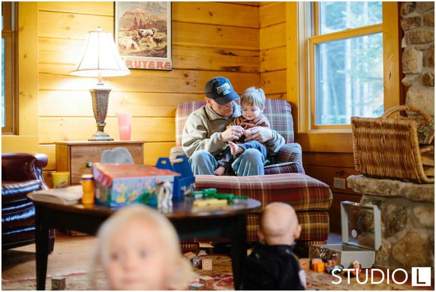 Door-County-Wisconsin-Lifestyle-Photography-Studio-L-Photography-WEB_0009