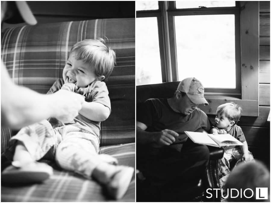 Door-County-Wisconsin-Lifestyle-Photography-Studio-L-Photography-WEB_0014