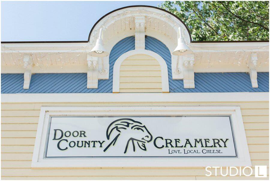 Door-County-Wisconsin-Lifestyle-Photography-Studio-L-Photography-WEB_0019