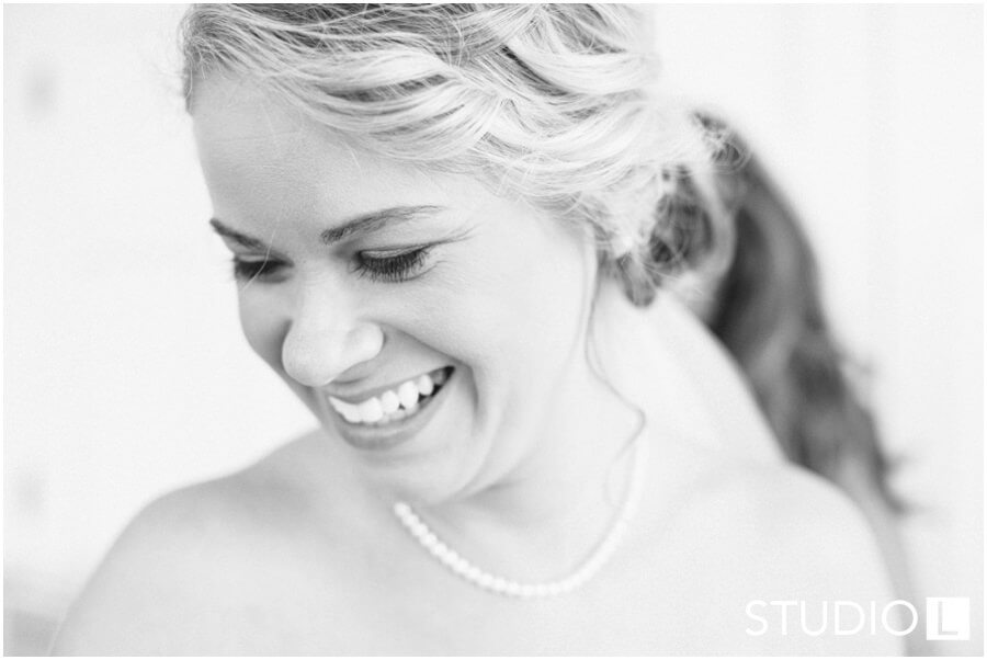 Whispering-Springs-Wedding-Studio-L-Photography-WEB_0101