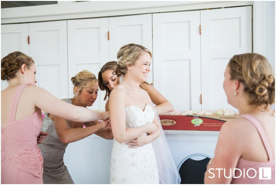 Whispering-Springs-Wedding-Studio-L-Photography-WEB_0102