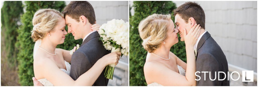 Whispering-Springs-Wedding-Studio-L-Photography-WEB_0110