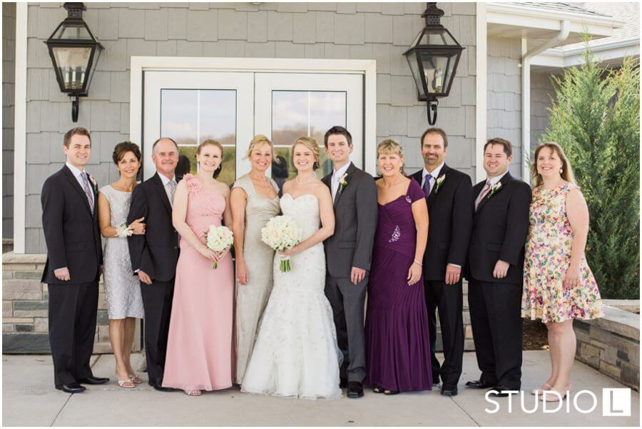 Whispering-Springs-Wedding-Studio-L-Photography-WEB_0114