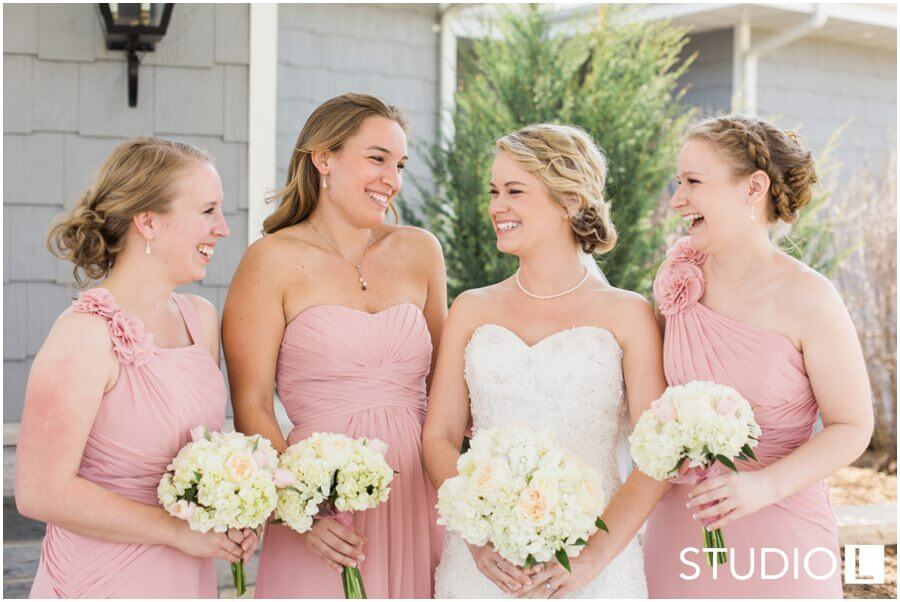 Whispering-Springs-Wedding-Studio-L-Photography-WEB_0115