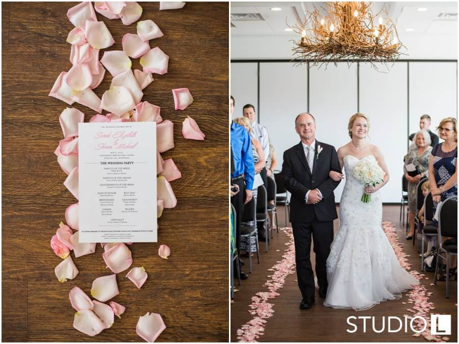 Whispering-Springs-Wedding-Studio-L-Photography-WEB_0122