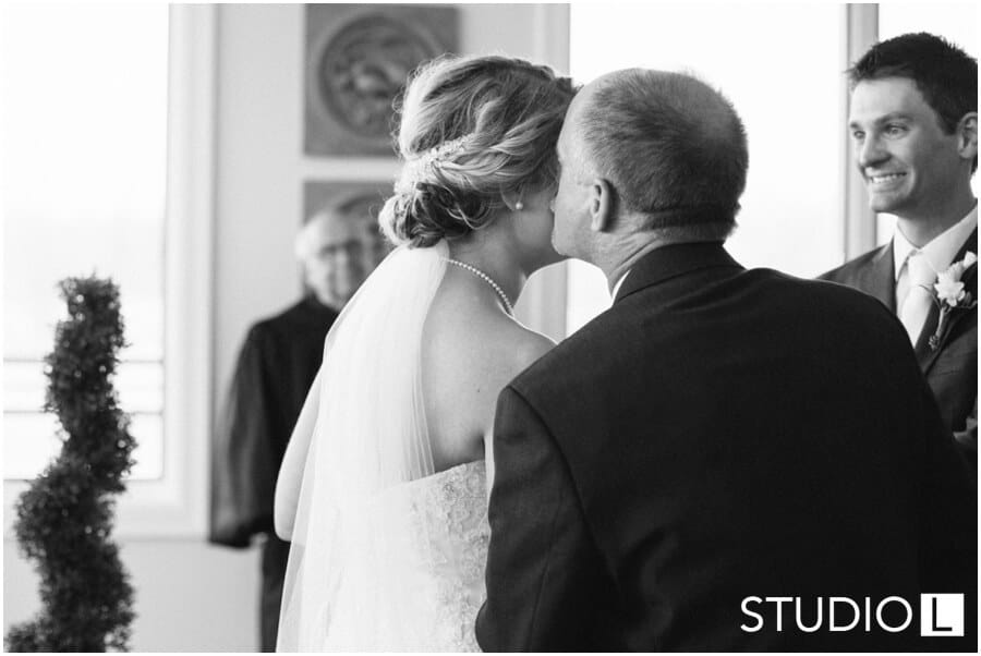 Whispering-Springs-Wedding-Studio-L-Photography-WEB_0127