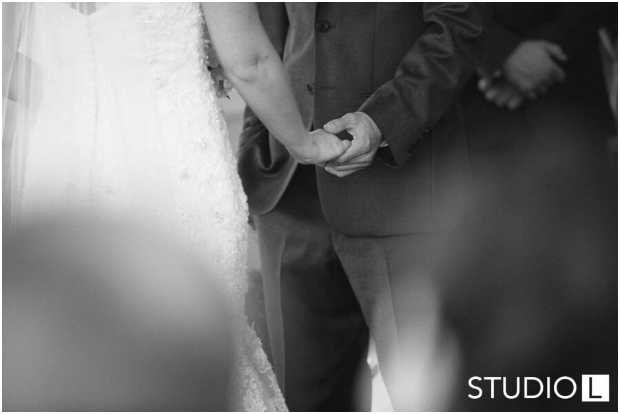 Whispering-Springs-Wedding-Studio-L-Photography-WEB_0132