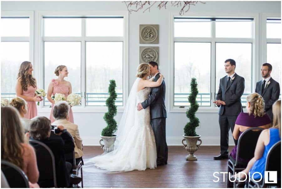 Whispering-Springs-Wedding-Studio-L-Photography-WEB_0137