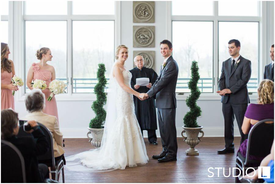 Whispering-Springs-Wedding-Studio-L-Photography-WEB_0138