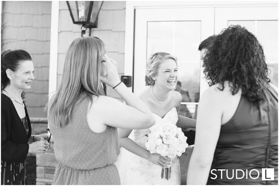 Whispering-Springs-Wedding-Studio-L-Photography-WEB_0143