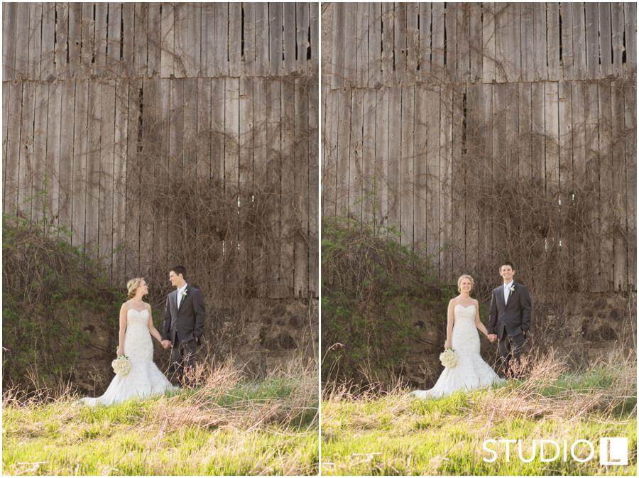 Whispering-Springs-Wedding-Studio-L-Photography-WEB_0152