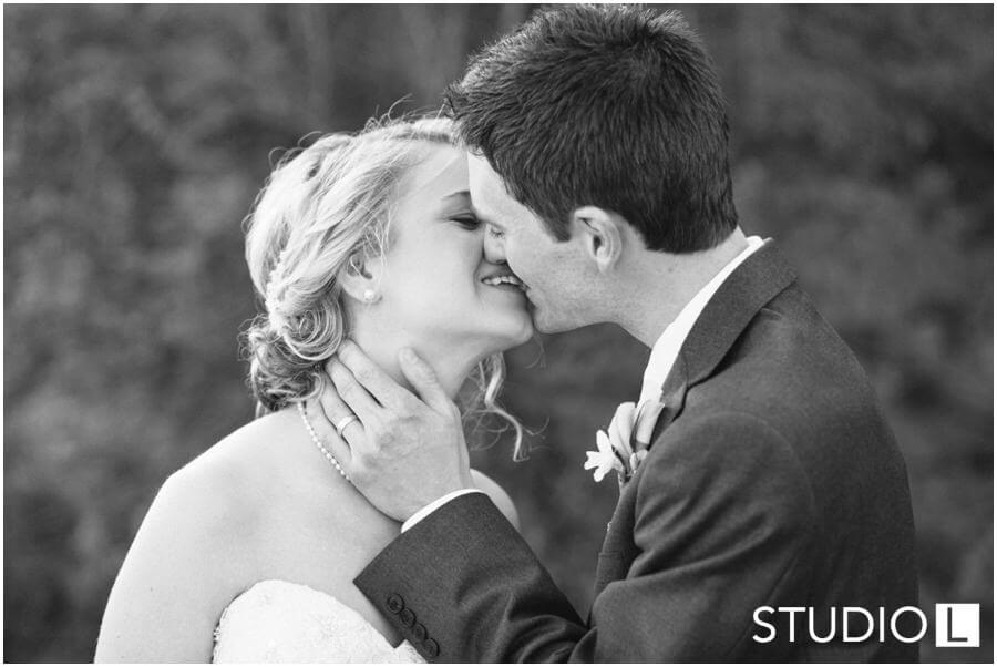 Whispering-Springs-Wedding-Studio-L-Photography-WEB_0153
