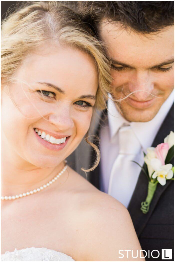 Whispering-Springs-Wedding-Studio-L-Photography-WEB_0155