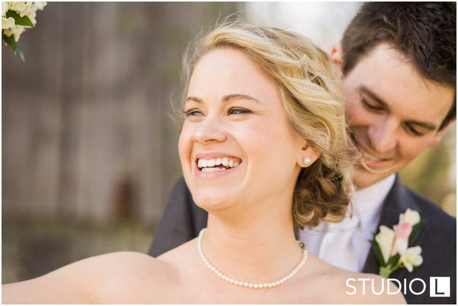 Whispering-Springs-Wedding-Studio-L-Photography-WEB_0157