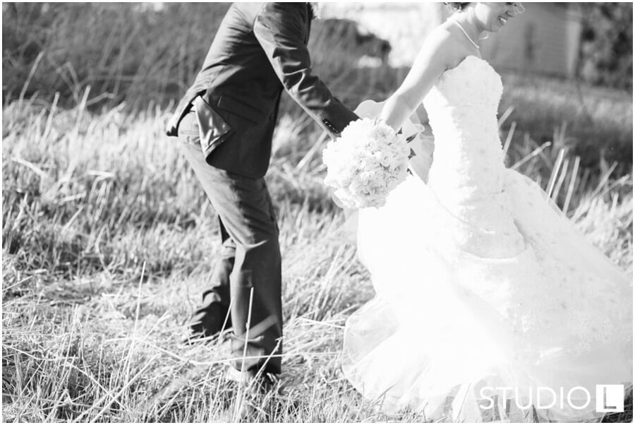 Whispering-Springs-Wedding-Studio-L-Photography-WEB_0158