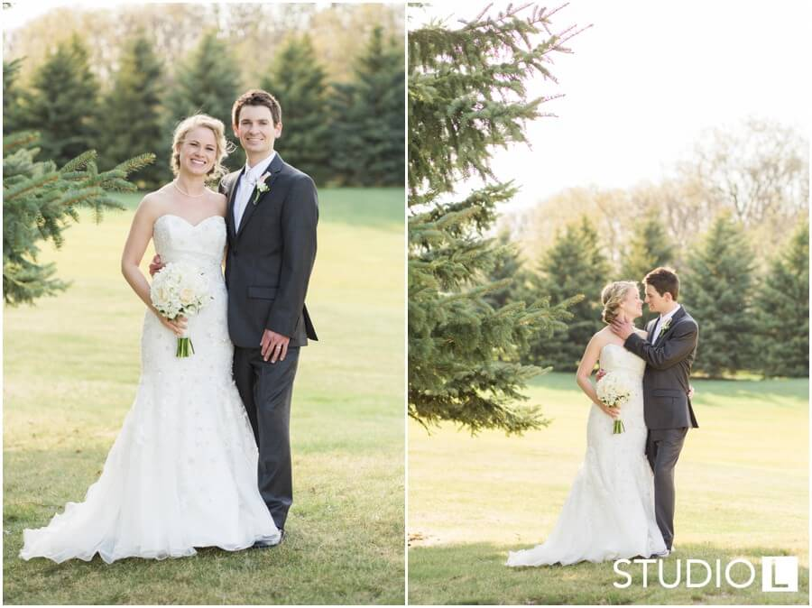 Whispering-Springs-Wedding-Studio-L-Photography-WEB_0159
