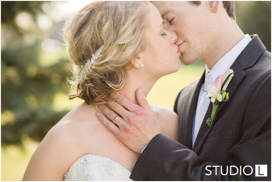 Whispering-Springs-Wedding-Studio-L-Photography-WEB_0160