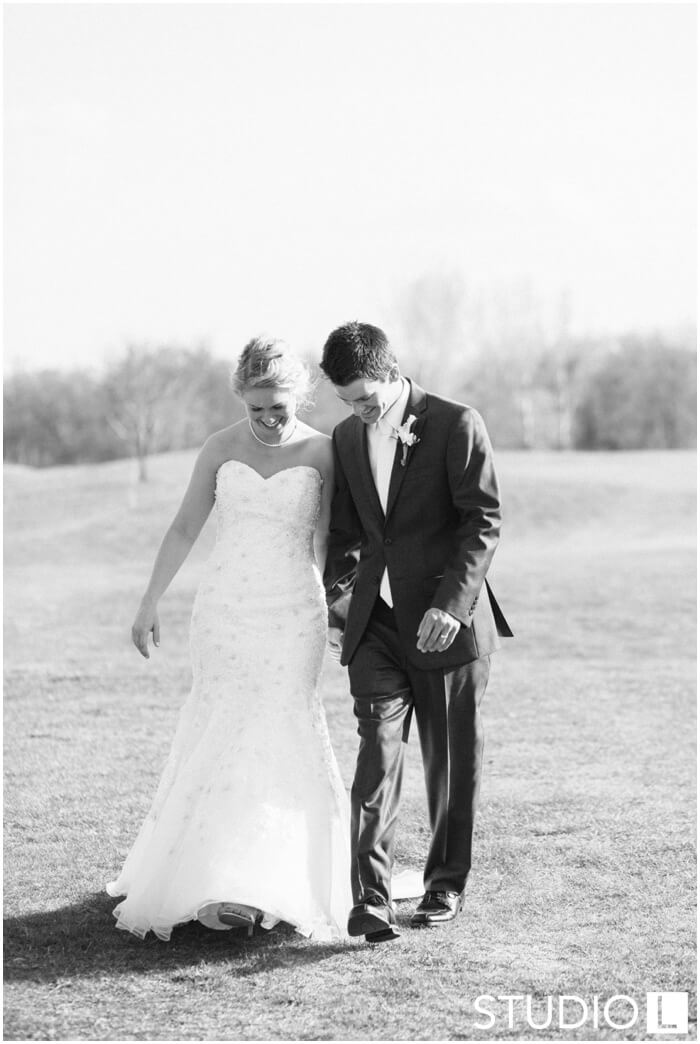 Whispering-Springs-Wedding-Studio-L-Photography-WEB_0163