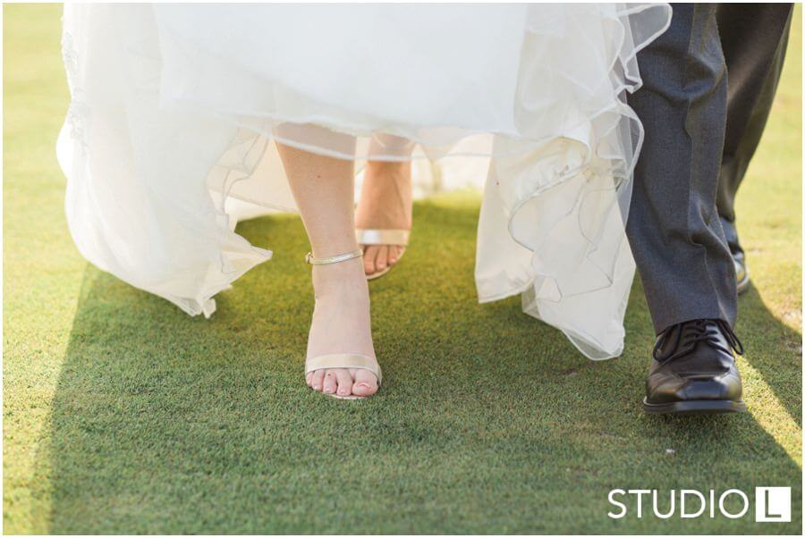 Whispering-Springs-Wedding-Studio-L-Photography-WEB_0164