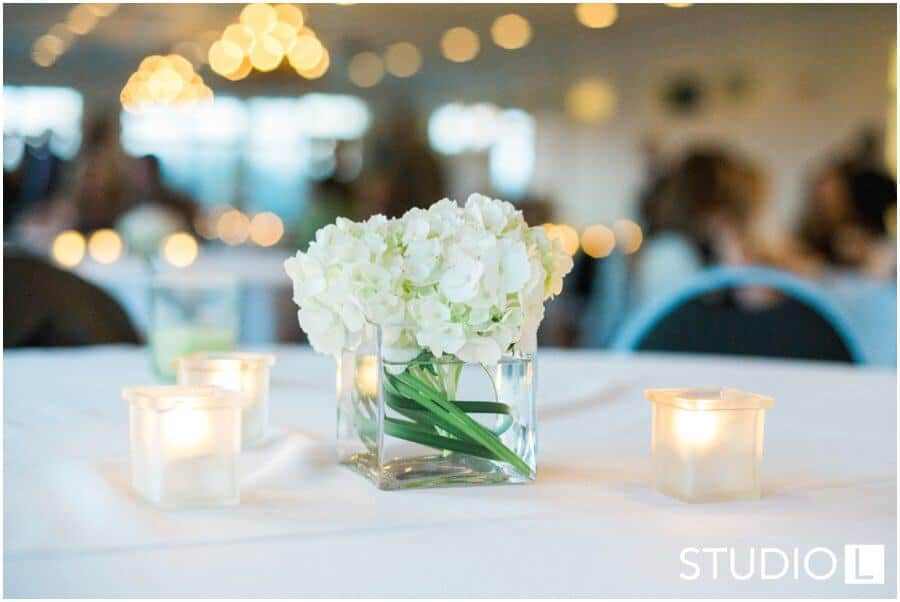 Whispering-Springs-Wedding-Studio-L-Photography-WEB_0165-1