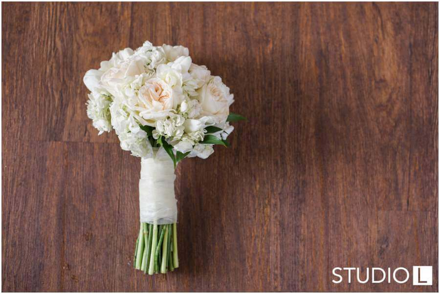 Whispering-Springs-Wedding-Studio-L-Photography-WEB_0167