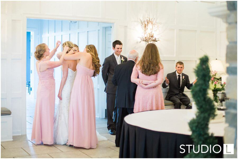 Whispering-Springs-Wedding-Studio-L-Photography-WEB_0168