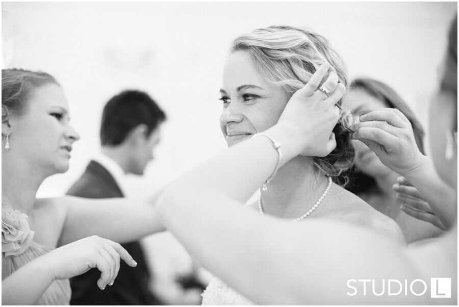 Whispering-Springs-Wedding-Studio-L-Photography-WEB_0169
